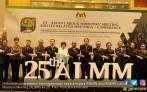ASEAN, Jepang, Korea dan China Perkuat Kampanye Green Jobs - JPNN.COM