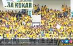 Manajemen Mitra Kukar Lelet, Suporter Mulai Risau - JPNN.COM
