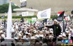 Ketua PA 212: Alhamdulillah Reuni Akbar Dibiayai Umat - JPNN.COM