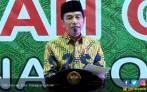 1.200 Purnawirawan TNI-Polri Siap Menangkan Jokowi di Jateng - JPNN.COM