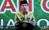Inilah Capaian Rezim Jokowi di Bidang Pariwisata - JPNN.COM