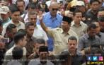 Yakin Prabowo Menang karena Populasi Penginyongan Besar - JPNN.COM