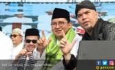 Fadli Sebut Kasus Ahmad Dhani Ancaman Serius bagi Demokrasi - JPNN.COM