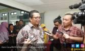 Tingkatkan Kualitas, MPR Dorong Mahasiswa Lakukan Riset - JPNN.COM