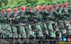 PAN dan PPP Tolak Penundaan Pemilu Papua - JPNN.COM