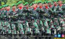 PAN dan PPP Tolak Penundaan Pemilu Papua