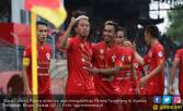 Kalteng Putra Incar Pemain Papan Atas untuk Liga 1 2019 - JPNN.COM