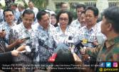 PB PGRI Minta Presiden Angkat 736 Ribu Guru Honorer - JPNN.COM