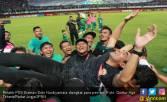 Kehilangan Pemain Terbaik Liga 2 2018, PSS Dapat Pengganti - JPNN.COM