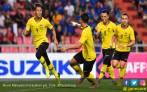 Lihat Detik - Detik Menegangkan Malaysia ke Final Piala AFF - JPNN.COM