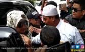 Habib Bahar Pengin Kabur dan Ganti Nama jadi Rizal - JPNN.COM