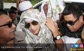 Kabar Terbaru dari Humas Polri soal Kasus Habib Bahar - JPNN.COM