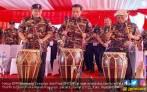 Demi NKRI, FKPPI Dukung Pemerintah Lawan Isu PKI - JPNN.COM