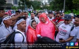 Pribumi Malaysia Menolak Diperlakukan Setara - JPNN.COM