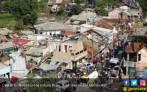 Puting Beliung Bogor: Rusak Berat Rp 11 Juta, Ringan 5 Juta - JPNN.COM