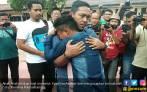 Ayah Dibunuh Selingkuhan Ibu, Anak Korban Menangis Histeris - JPNN.COM