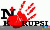 Ini Tujuh Instansi Pusat yang Dinilai Bebas Korupsi - JPNN.COM