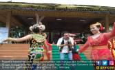 Hariyanto Boejl Gelar Konser untuk Merawat Indonesia - JPNN.COM