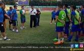 PSMS Turun Kasta ke Liga 2, Fan Minta Pengurus Mundur - JPNN.COM