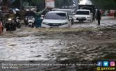 Banjir Malang: Dimas Oki Saputra Hanyut Terbawa Arus - JPNN.COM