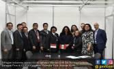 Peru Ingin Belajar Pengelolaan Gambut Indonesia  - JPNN.COM