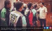 Prabowo Pindah Markas Demi Dukungan Lebih Besar - JPNN.COM