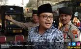 Wali Kota Sutiaji Minta Maaf soal Banjir Malang, Ternyata.. - JPNN.COM