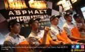 Sebelum ke GP Moto2, Dimas Ingin Belajar ke Rider Supermoto - JPNN.COM