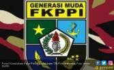 Demi Jaga Keutuhan Bangsa, FKPPI Netral di Pilpres 2019 - JPNN.COM
