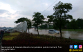 Hujan Deras, Meikarta dan Sejumlah Lokasi di Cikarang Banjir - JPNN.COM