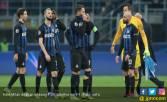 Drama Grup B yang Bikin Spurs Bahagia Inter Milan Berduka - JPNN.COM