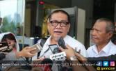 Demiz Pernah Lapor Jokowi soal Bola Liar Pejabat di Meikarta - JPNN.COM