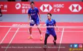 Minions Mundur, Ahsan / Hendra juga Gagal ke Semifinal - JPNN.COM