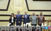 Komitmen Perlindungan Pekerja Migran di Kawasan ASEAN - JPNN.COM