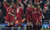 PSG Pesta Gol, Liverpool Singkirkan Napoli dengan Dramatis - JPNN.COM