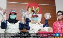 KPK Jerat Bupati Cianjur sebagai Tersangka, Begini Kasusnya