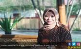 Dukung Sikap PSI, Aktivis IMM: Wanita Tak Akan Rela Dimadu - JPNN.COM