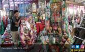 Pantau Isi Parsel Natal yang Beredar di Pasaran - JPNN.COM