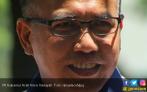 Kepala Badan Pengusahaan Kawasan Sabang Resmi Diberhentikan - JPNN.COM