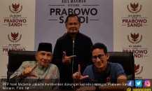 PAN Apresiasi Dukungan PPP Muktamar Jakarta ke Prabowo-Sandi