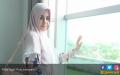 Sahabat Mengaku Kaget Risty Tagor Menikah dengan Pengacara - JPNN.COM