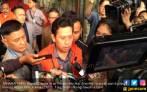 Posisi Wakil Bupati Cianjur Kemungkinan Tetap Kosong - JPNN.COM