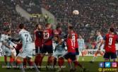 Liga Europa: Chelsea Sama Kuat dengan Videoton - JPNN.COM