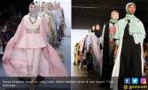 2 Wanita Tangguh di Balik Indonesia Modest Fashion Scene - JPNN.COM