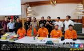 Bea Cukai Ngurah Rai Menggagalkan Lima Penyelundupan ke Bali - JPNN.COM