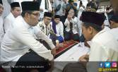 Ridwan Kamil Resmikan Magrib Mengaji di Jawa Barat - JPNN.COM