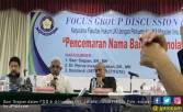 Saor Siagian: Pelapor Ahmad Basarah Pengkhianat Negara - JPNN.COM