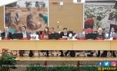 IFAD Danai Pengembangan Wirausaha Muda Pertanian - JPNN.COM