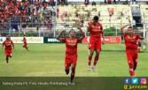 Kalteng Putra Kebut Perbaikan Stadion Tuah Pahoe - JPNN.COM