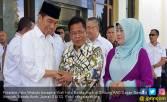Wako Banda Aceh Berharap Presiden Jokowi Promosikan Wisata - JPNN.COM